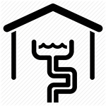 Αποφραξεισ αθηνα σε πολυκατοικίες