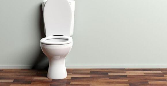 αποφραξη-τουαλετας